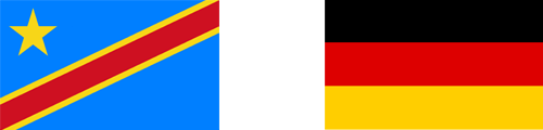 congo-deutschland-flagge
